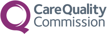 Carequalitycommission