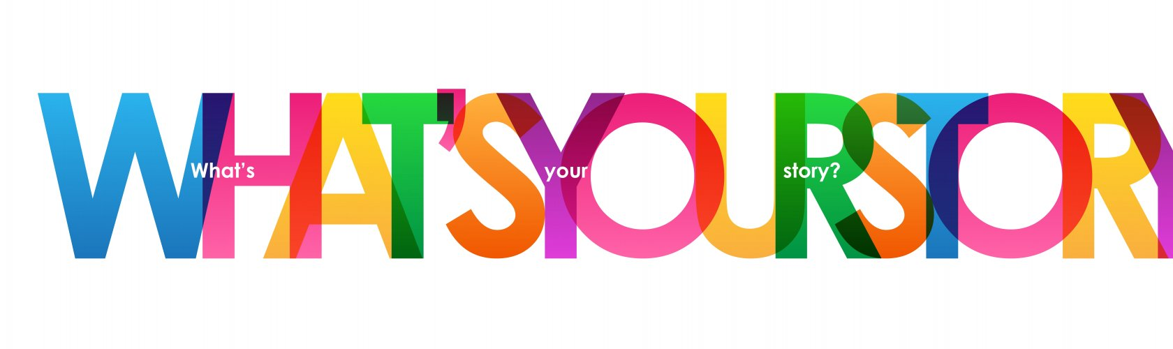 Shutterstock 1213813015