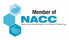 Nacc Member Logo Final