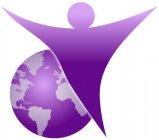 Promoting Dementia Awareness Copy